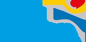 Brückmann - Fahrdienste Krankenfahrten (Dialyse, Rollstuhl) und Flughafentransfer, Bruchsal, Bretten, Taxi Stutensee