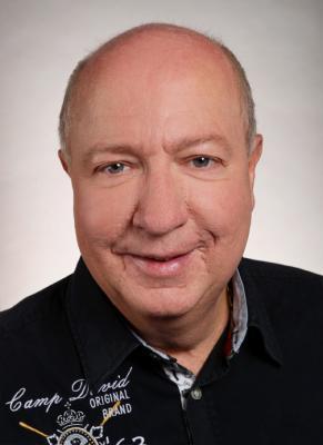 Alfons Brückmann