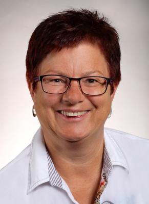 Andrea Brückmann